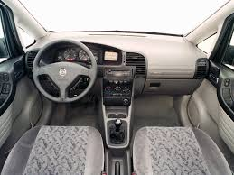 opel zafira 2003 interior chevrolet zafira 2001 reviews prices ratings with various photos
