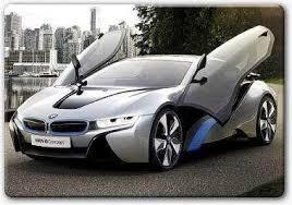 bmw hybrid sports car 2018 2019 bmw i8 concept the future hybrid sports car from 2018