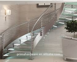 grill terrace railing grill terrace railing suppliers and