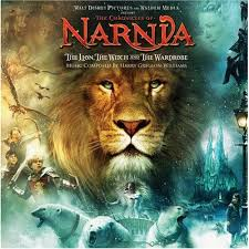 narnia film poster image chronicles of narnia poster jpg disney wiki fandom