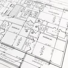 Farmhouse Floor Plan House Plans Choosing The Perfect One Ranch Farmhouse Pa Gas