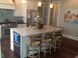 what to put on a kitchen island what to put on a kitchen island 100 images cabinet