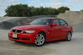 2005 bmw 325i bmw 325i review the about cars