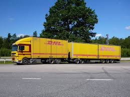 volvo trucks sweden pin by oli 28923 on european modular system trucks 25 25m
