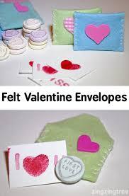 love heart valentine envelopes 1 jpg