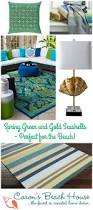 198 best greenery beach home decorating images on pinterest area