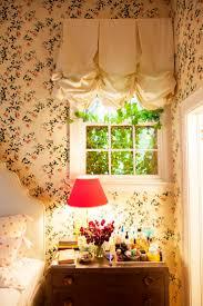 90 best chintz images on pinterest fabric wallpaper room and