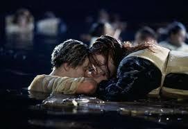 film titanic uscita titanic il film con leonardo dicaprio su canale 5 regia di james
