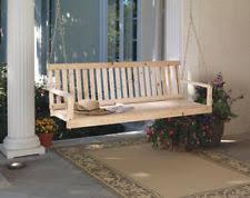 living accents patio u0026 garden furniture ebay