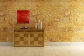 mobile home interior walls 3 ways to texture mobile home walls diy ez homes llc