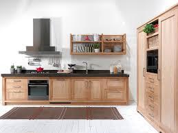 k che gewinnen kueche holz ornament auf küche zusammen mit oder in verbindung