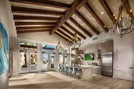 carlsbad ca new homes master planned community toll brothers