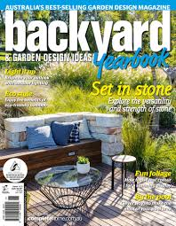 backyard garden design ideas magazine australia u2013 izvipi com