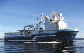 wärtsilä to install hybrid system on eidesvik u0027s osv offshore