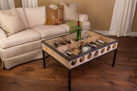 beautiful coffee table humidor 89 for your simple home decoration
