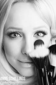 Makeup Artists Websites Best 25 Makeup Artist Website Ideas On Pinterest Makeup Artist