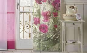 Schlafzimmerfenster Dekorieren Deko Fur Kleine Fenster Speyeder Net U003d Verschiedene Ideen Für