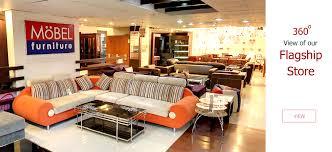 Online Furniture Retailers - bedroom furniture set price in kolkata adorable furniture online
