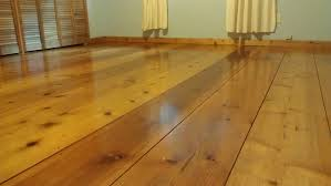 a 1 cleaning service llc your floors shine with these