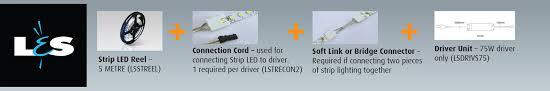 led strip lighting melbourne strip led reel led lighting