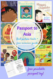 Asia Map Game by Best 25 Continent Of Asia Ideas On Pinterest Asian Studies