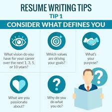 Resume Writer Jessica H Hernandez Executive Resume Writer Professional Profile
