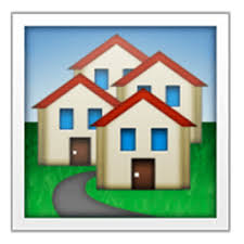 house emoji house buildings emoji for facebook email sms id 568 emoji co uk