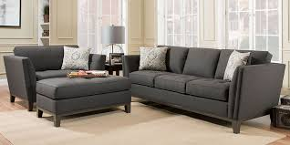 living room sets costco