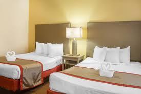 floridays resort near disney orlando fl booking com