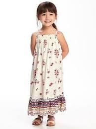 toddler dresses old navy canada
