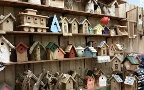 nice backyard bird shop portland good ideas home design