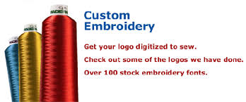 midwest custom embroidery kalamazoo screen printing embroidery