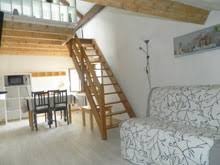 chambre etudiant annecy vacances lac annecy location saisonnière appartements meublés et