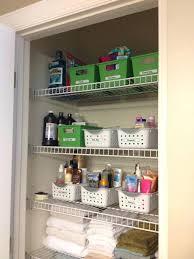 bathroom closet storage ideas bathroom closet organizer ideas bathroom cupboard storage ideas