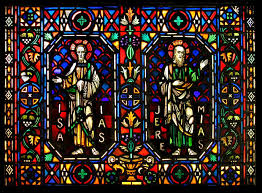 stained glass window stained glass windows winsome a stained glass window together with
