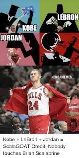 Kobe Lebron Jordan Meme - 25 best memes about kobe lebron jordan kobe lebron jordan memes