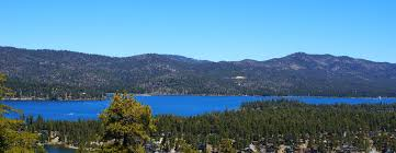 table mountain property management big bear lake rental cabins big bear property services