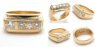 men antique wedding ring the wedding specialiststhe wedding