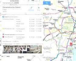 map usa illinois map usa driving directions maps iowa illinois inside printable to