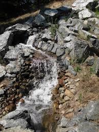 What Is A Rock Garden Rock Garden Pacifica Garden