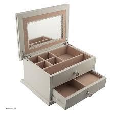 childrens jewelry box jewelry box australia beautiful walmart personalized jewelry box