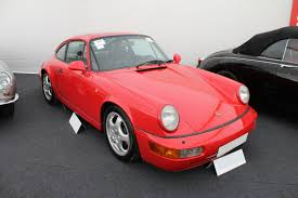 1990 porsche 911 red 1991 porsche 911 hagerty u2013 classic car price guide