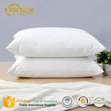 hospital pillow hospital pillow suppliers and manufacturers at