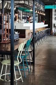 10 best cnr 58 cafe u0026 gift shop concord images on pinterest