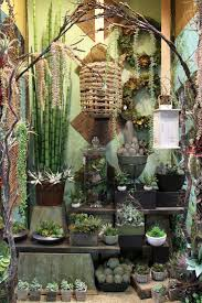 306 best garden center merchandising display ideas images on