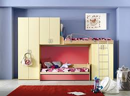 bedroom gorgeous bunk beds for kids bedroom design ideas with