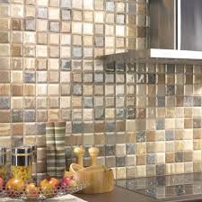 ideas for kitchen tiles kitchen tile ideas kitchen wall tiles direct tile warehouse