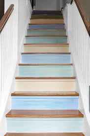 Paint Colors For Hallways And Stairs by 30 Staircase Design Ideas Beautiful Stairway Decorating Ideas