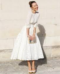 wedding separates of the 2015 bridal fashion trend 27 bridal separates ideas 2