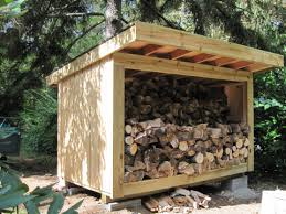 Plans To Build A Firewood Shed by Shed Blueprints Shed Design Plan Building A Firewood Shed